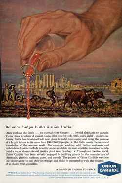 Old_dow_india_ad