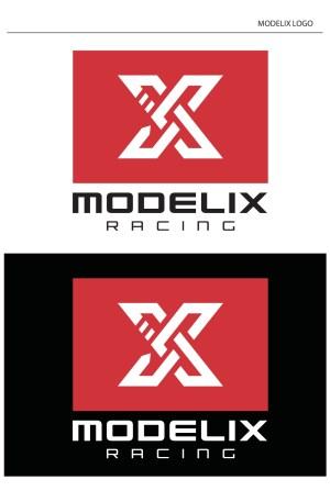Modelix