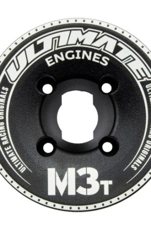 Ultimateエンジンパーツ