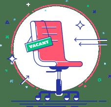 offre d'emploi dakar