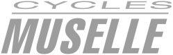 logo-cycles-muselle-vélos-hannut