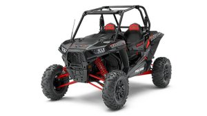 RZR 570/800/900/1000, S, XP1000, TURBO, & TURBO S