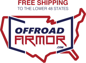 Free Shipping Lower 48 States