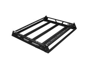 Roof Racks, Chase Racks and Mounting Kits