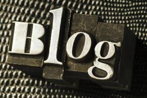 4x4-blog Stowarzyszenia Off-road Factory