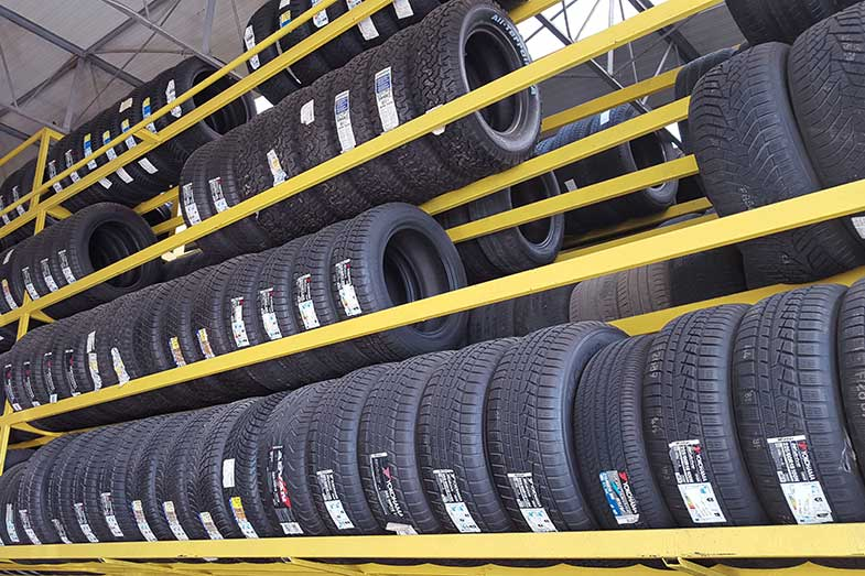 cheapest place to buy tires our top 10
