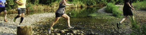 Alpine Shop-Big River Running Series