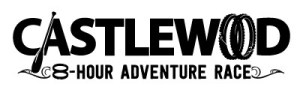 cw8-logo-2017