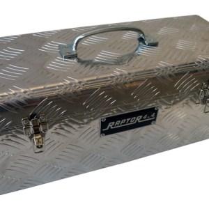 Cassetta S