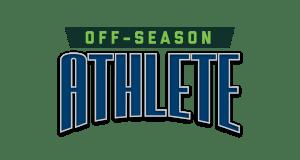 Off-Season Athlete