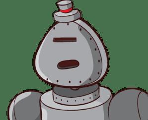 OSCP Journey Part 5 – OffSecNewbie com