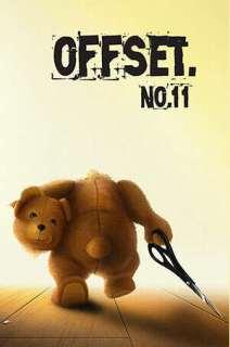 Offset 11