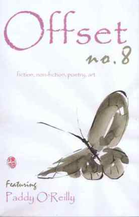 Offset 08web