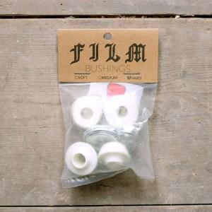 Film Bushings Hard Packaging