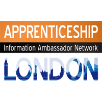 Apprenticeship Information Ambassador Network For London