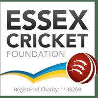 Essex Cricket Foundation
