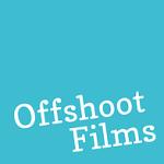 offshoot-films-blue-logo