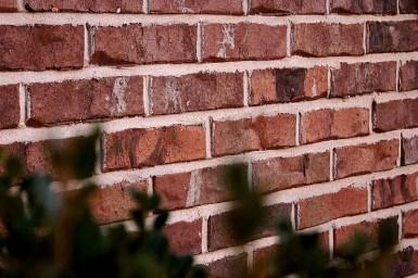 brick 1 offshoots12.com