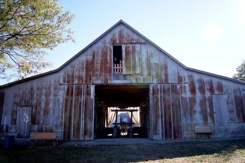 barn http://offshoots12.com
