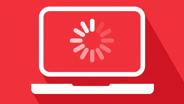 How To Stop Buffering When Streaming