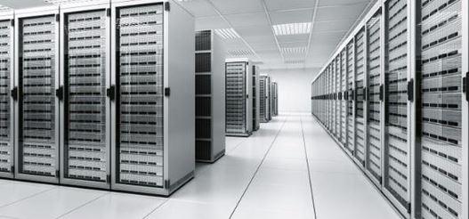 why dmca ignored hosting
