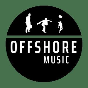 offshore-music-logo