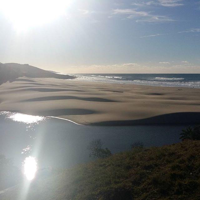 Beautiful Transkei. #holidayvibes  #chilltime