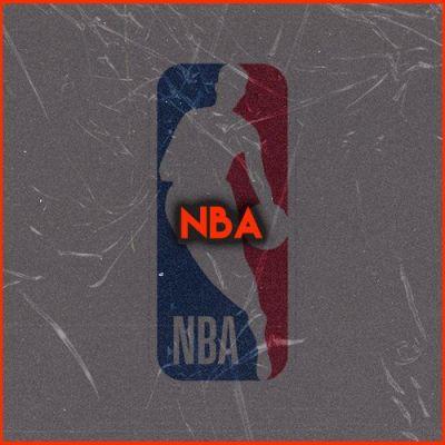 CAMISETAS BASKETBALL NBA