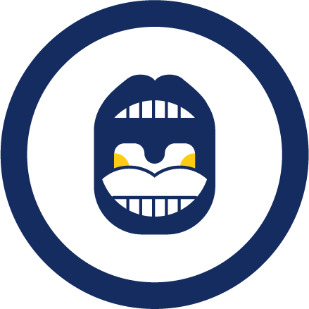 Chronic tonsillitis