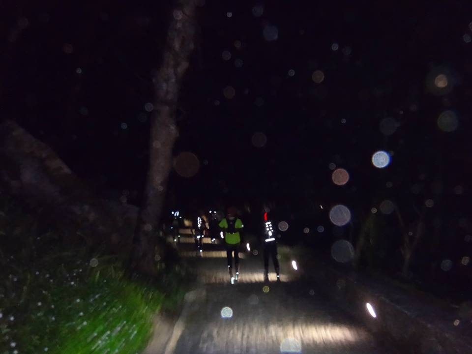 7º Ultra Trilhos da Serra de Sintra 2015
