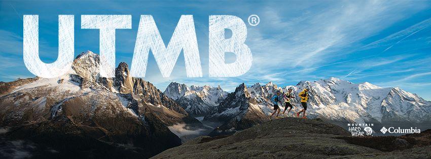 Ultra Trail Mont Blanc 2016 – O Poster