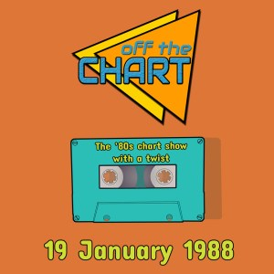 Off The Chart: 19 January 1988