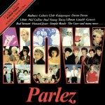 Now-Parlez