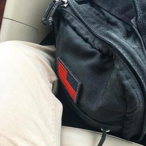 goruck gr1 never fat when we are on the roadhellip