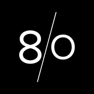 8_Omakase Logo