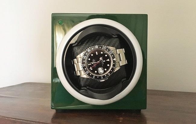 Barrington Watch Winder_Front