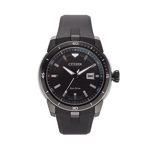Citizen Ecosphere AW1477-15E
