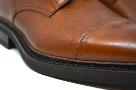 Cobbler_Union_George_Sole_Detail