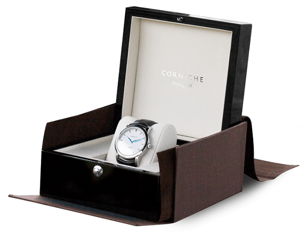Corniche Watch_box