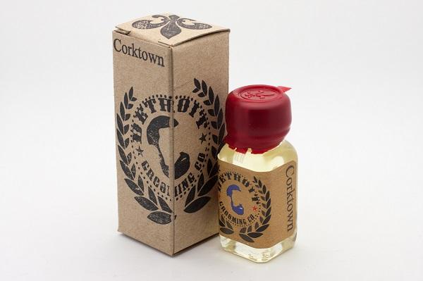 DGC Corktown