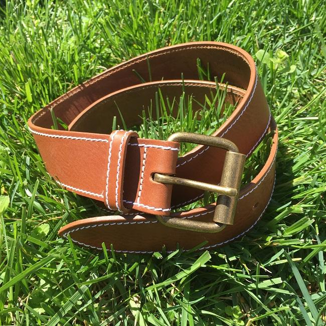Denura Jeans Belt_1