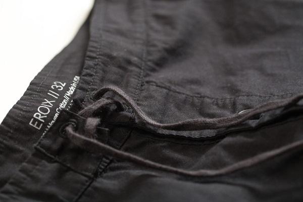 EROIX-Underneathwear-SUITANDTIED-BLACK-DETAIL_1024x1024