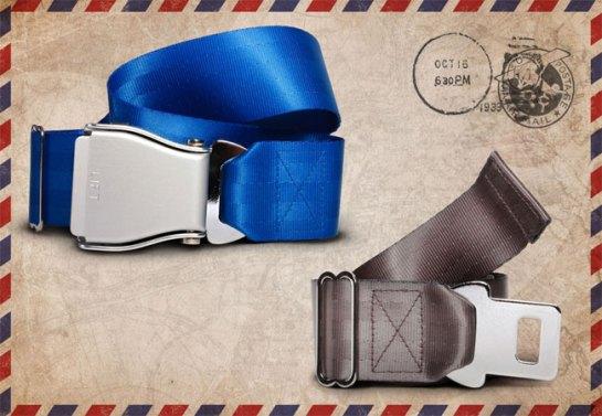 Fly-Belts2