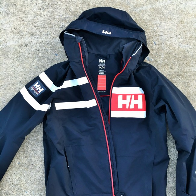 helly-hansen-salt-power-jacket_6