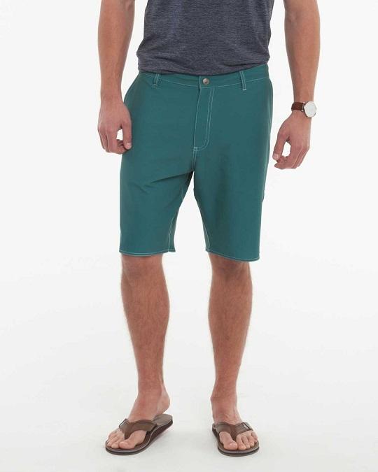 J-O Image_Offshore_Hybrid_Shorts