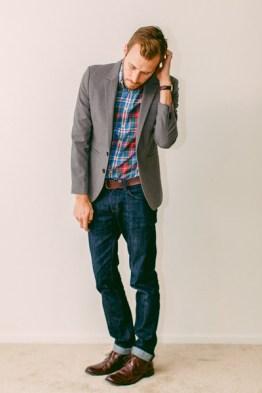 JCrew_Blazer_Jeans