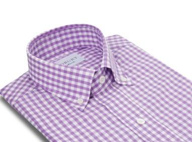 Ledbury Purple Parker BD