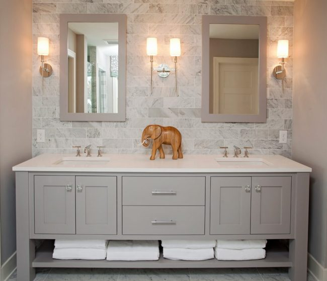 luxury-bathroom-vanity-grey