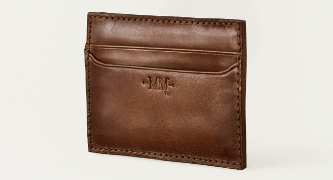 mm-front-pocket-wallet-brandy