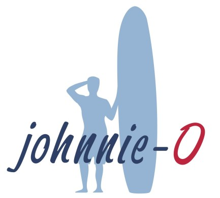 NEW_Johnnie-O_Logo2